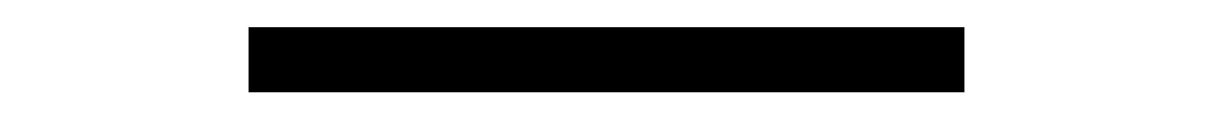logo_svb_8