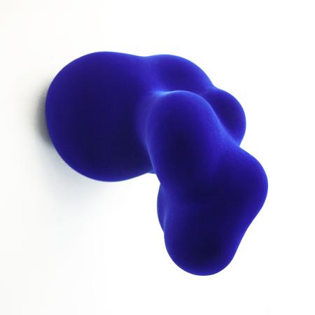 Taphor Blue I & II