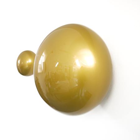 Nault d'Or
